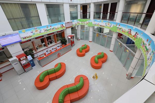 儿童保健区2-0.jpg