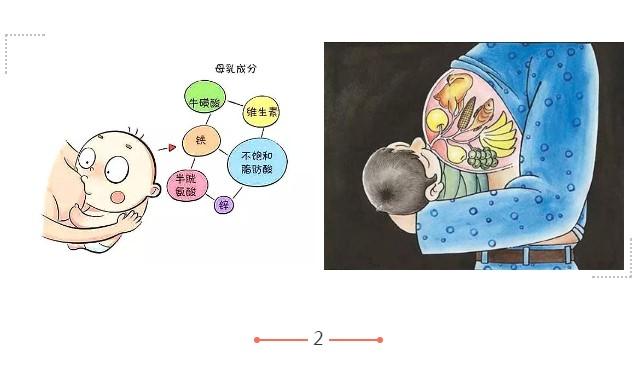 14-9.jpg