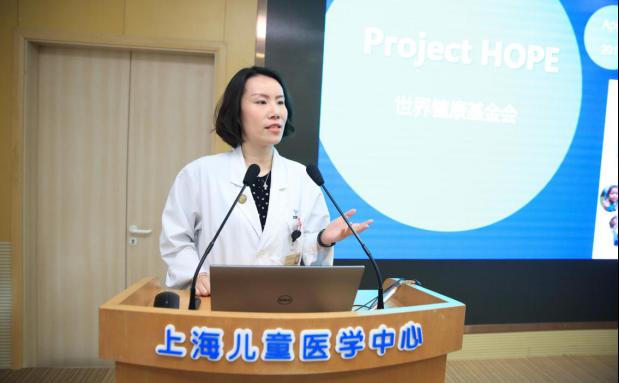 中国孕产妇计划新闻稿832.png