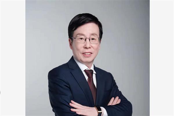 11天津市中心妇产科医院副院长郑军教授.png